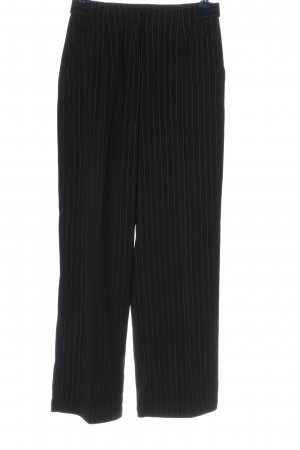 SayYes High-Waist Hose