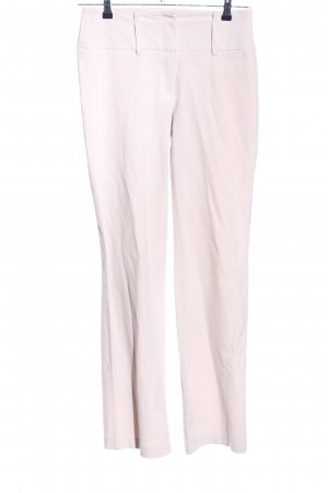 SayYes Stoffhose pink Business-Look