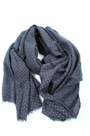 scarfs 4 you Sommerschal