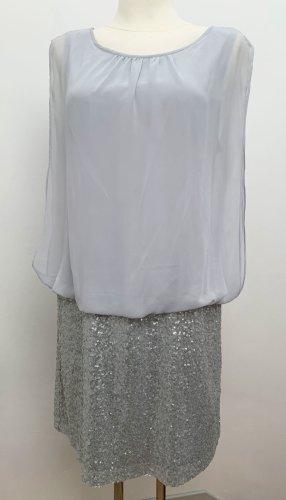 SCARLETT * Partykleid * Coctail-Kleid * Pailetten * Figurschmeichelnd * 40/42/44
