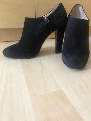 Scarosso elegant Schuhe