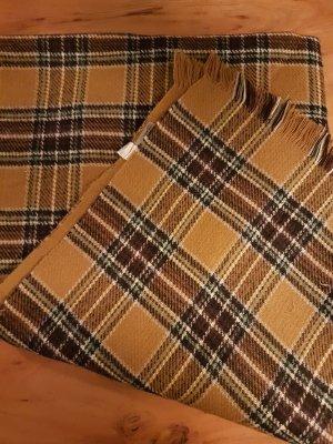 Vero Moda Knitted Scarf multicolored