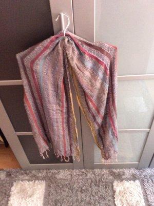 Schal aus Indien