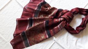 Schal aus Marakesh
