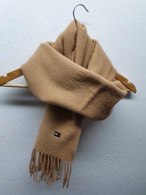 Schal aus reiner Wolle von Tommy Hilfiger