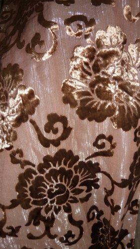 Schal aus Seide/Viscose von Almavena