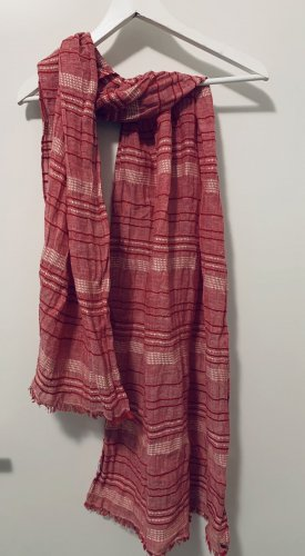edc by Esprit Pashmina multicolore