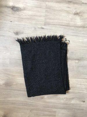 Parfois Wollen sjaal veelkleurig