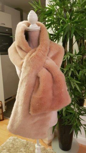 Casual Cravat pink