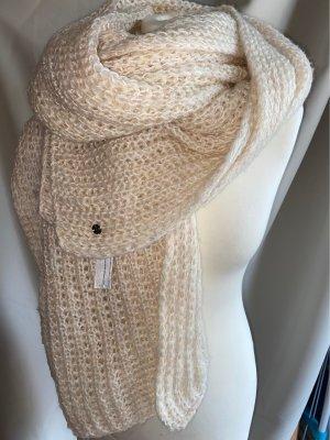 Esprit Gebreide sjaal veelkleurig