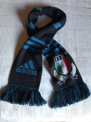 Schal Fan Schal FIR Italia