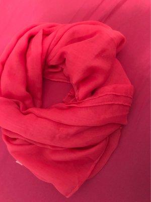Schal fliessende Qualität