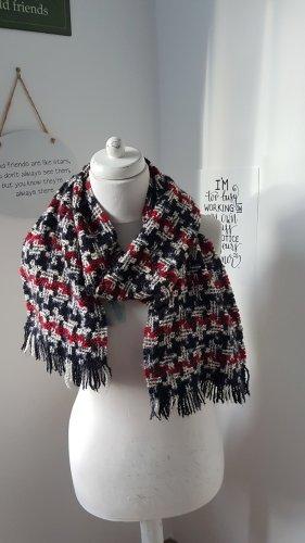 Schal für Herbst