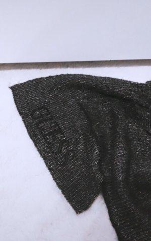Schal Guess Designer Scarf Tuch Seidentuch Wolle