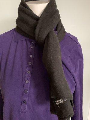 Insider Cravatta casual nero