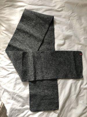 Levi's Wollen sjaal veelkleurig