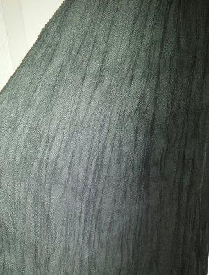 Camaieu Sciarpa nero-grigio
