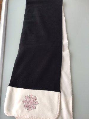 TCM Écharpe en laine multicolore