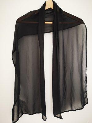 Esprit Stola zwart