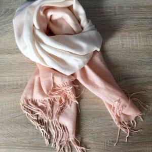 Schal Tuch Accessoires