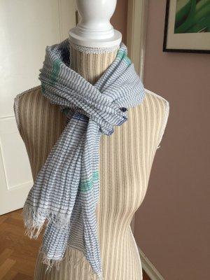 Schal, Tuch von Hugo Boss