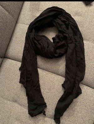 Zara Chal veraniego negro