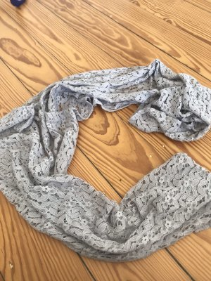 Zara Accesoires Neckerchief grey