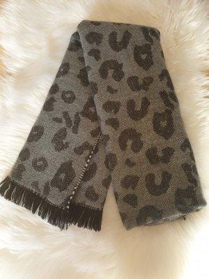 Schal - Vero Moda