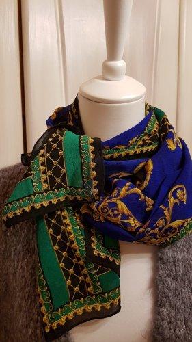 Schal von Atelier Versace L138 x B 59