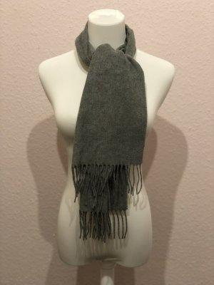 Schal von Cashmink