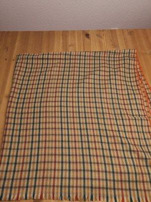 Codello Gebreide sjaal veelkleurig Polyester
