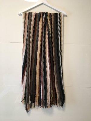 Schal von Codello