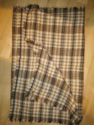 Esprit Wollen sjaal veelkleurig