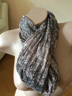 Gerry Weber Summer Scarf multicolored