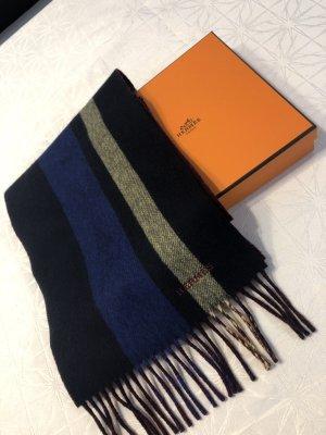 Schal von Hermès