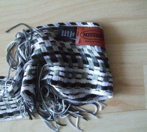 Schal von Missoni - 100% Viskose