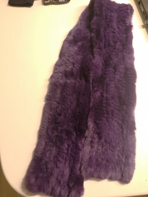 Passigatti Casual Cravat lilac
