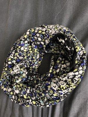 Pimkie Bufanda tubo multicolor