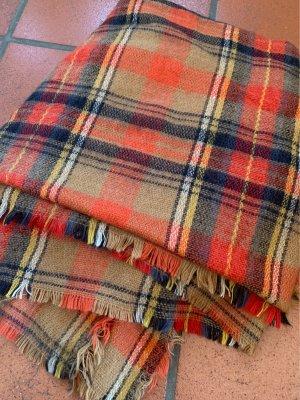 Schal von Zara