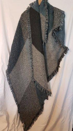 Schal (Winter)