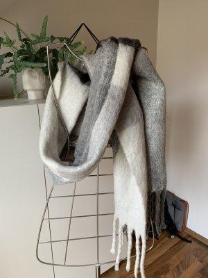 Schal, Zara- sehr weich und gemütlich