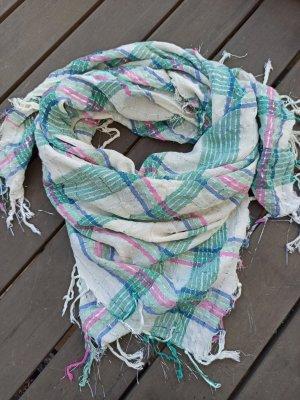 Accesorize Neckerchief multicolored