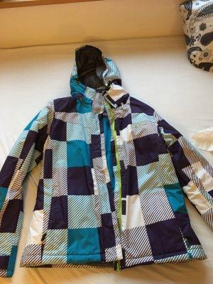 DARE2B Sports Jacket multicolored