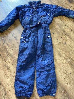 Killy Sports Jacket blue