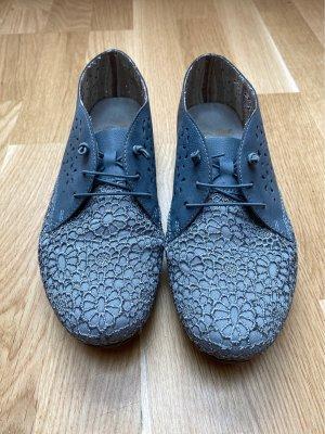 Schick & bequeme Schuhe von Rieker