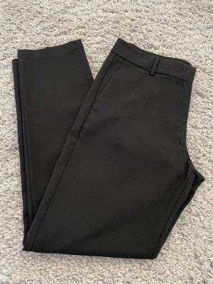 Esmara Suit Trouser black