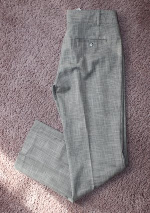 Schicke Anzughose von Comma