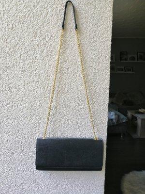 Schicke Ausgeh-Tasche