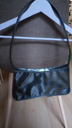Schicke Ball Tasche