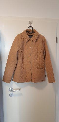 Barbour Between-Seasons Jacket brown-beige